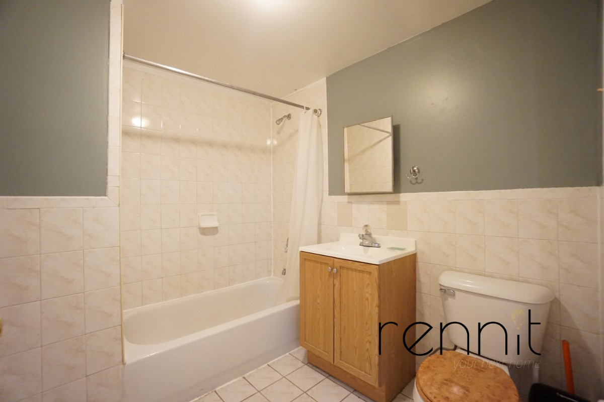 793 lexington avenue, Apt 2 Image 7