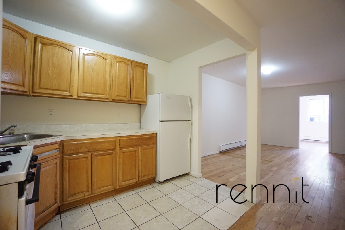 793 lexington avenue, Apt 2 Image 9