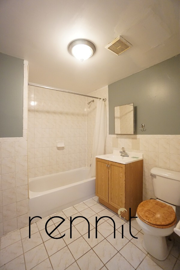 793 lexington avenue, Apt 2 Image 11
