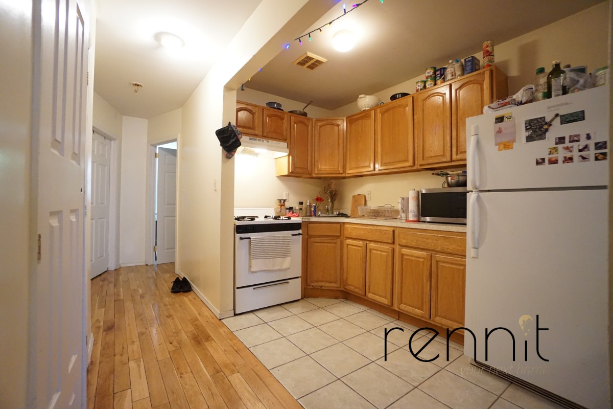 793 lexington avenue, Apt 2 Image 18