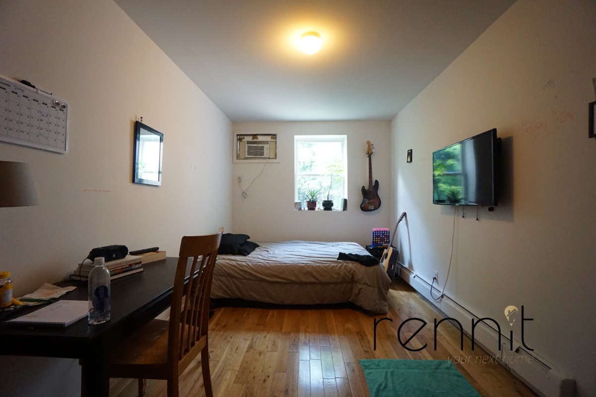 793 lexington avenue, Apt 2 Image 5