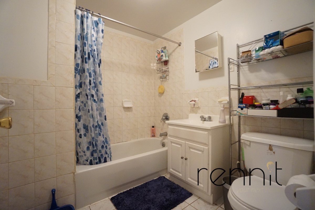 793 lexington avenue, Apt 2 Image 16