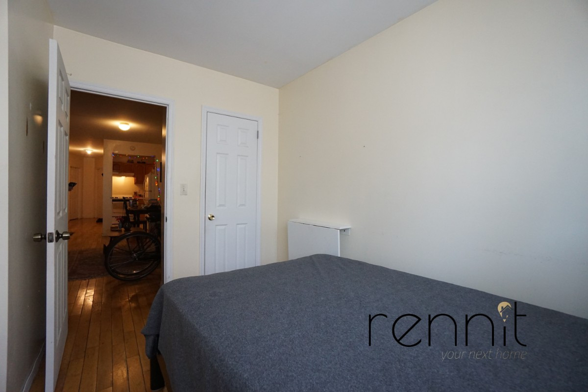 793 lexington avenue, Apt 2 Image 15