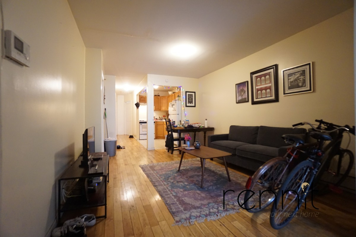793 lexington avenue, Apt 2 Image 3