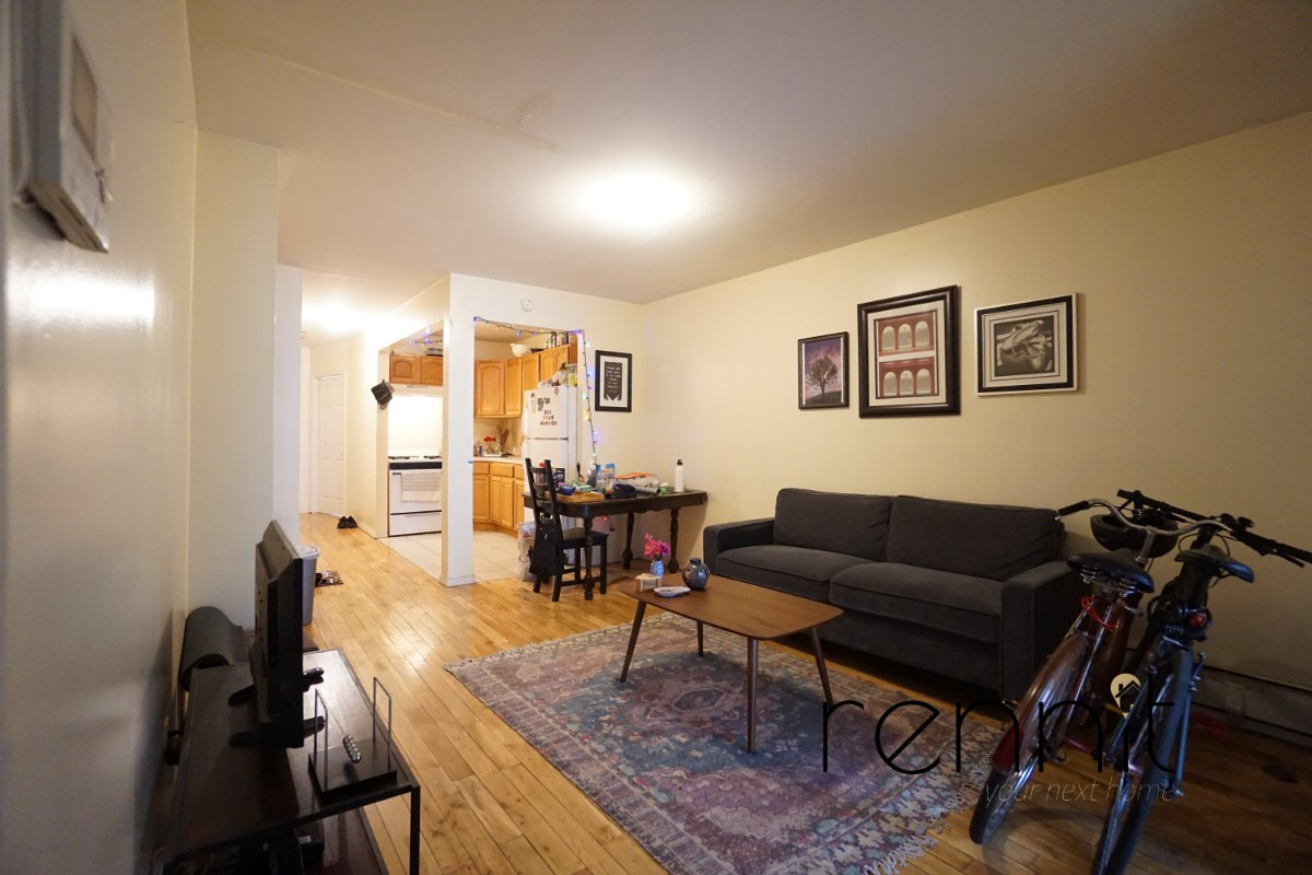 793 lexington avenue, Apt 2 Image 19
