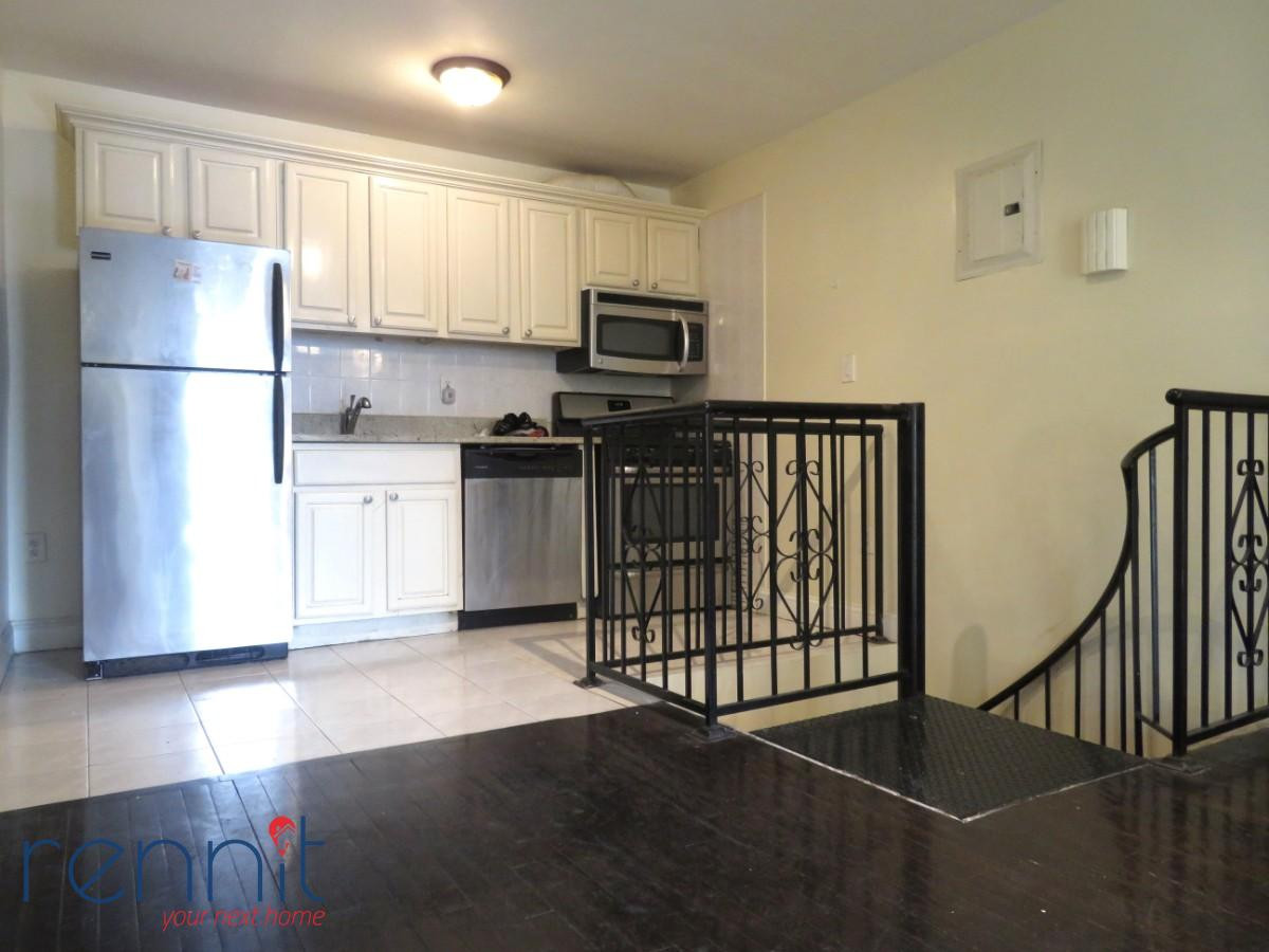 1107 IRVING AVE, Apt 1A Image 9
