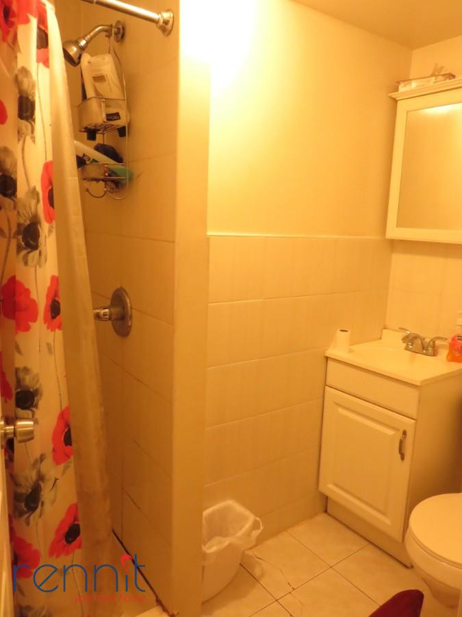 1107 IRVING AVE, Apt 1A Image 7