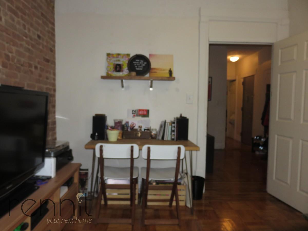 1054 Bergen Street, Apt A1 Image 11