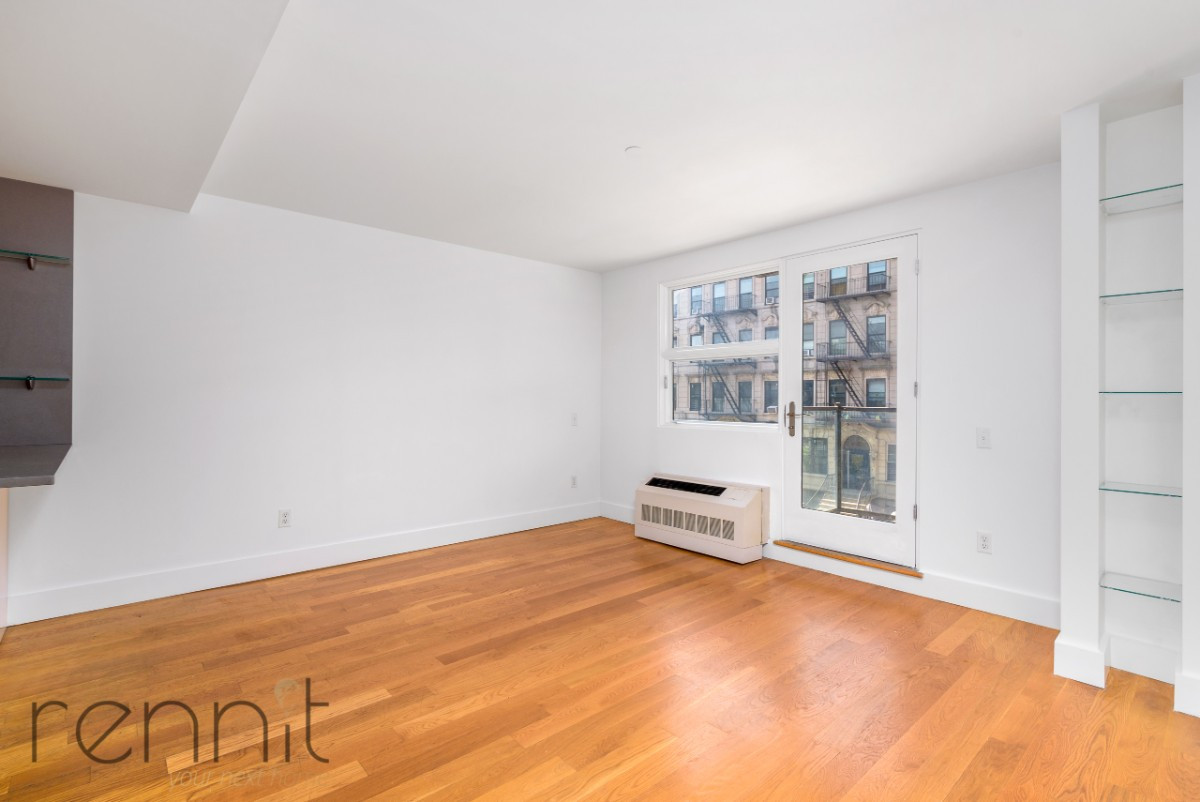 616 WILLOUGHBY AVE., Apt 3B Image 2