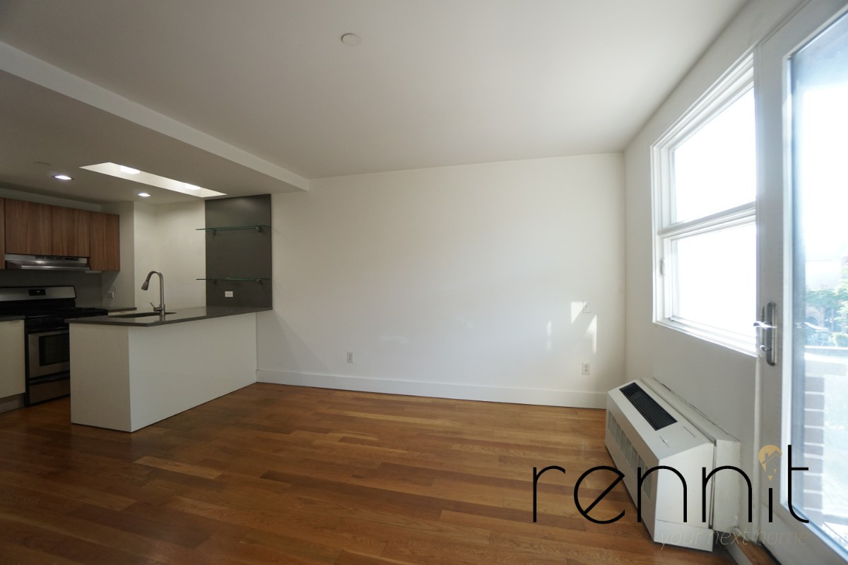616 WILLOUGHBY AVE., Apt 3B Image 14