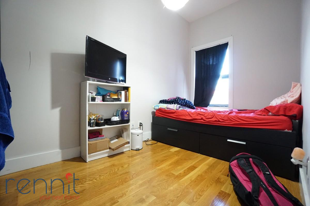 2723 Atlantic Ave, Apt 6 Image 3