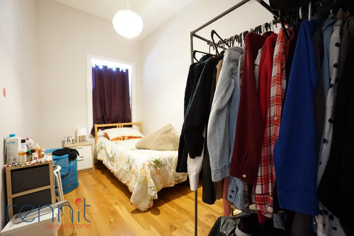 2723 Atlantic Ave, Apt 6 Image 8