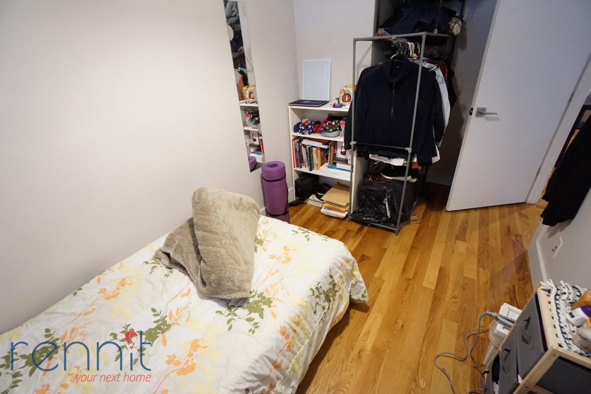 2723 Atlantic Ave, Apt 6 Image 9