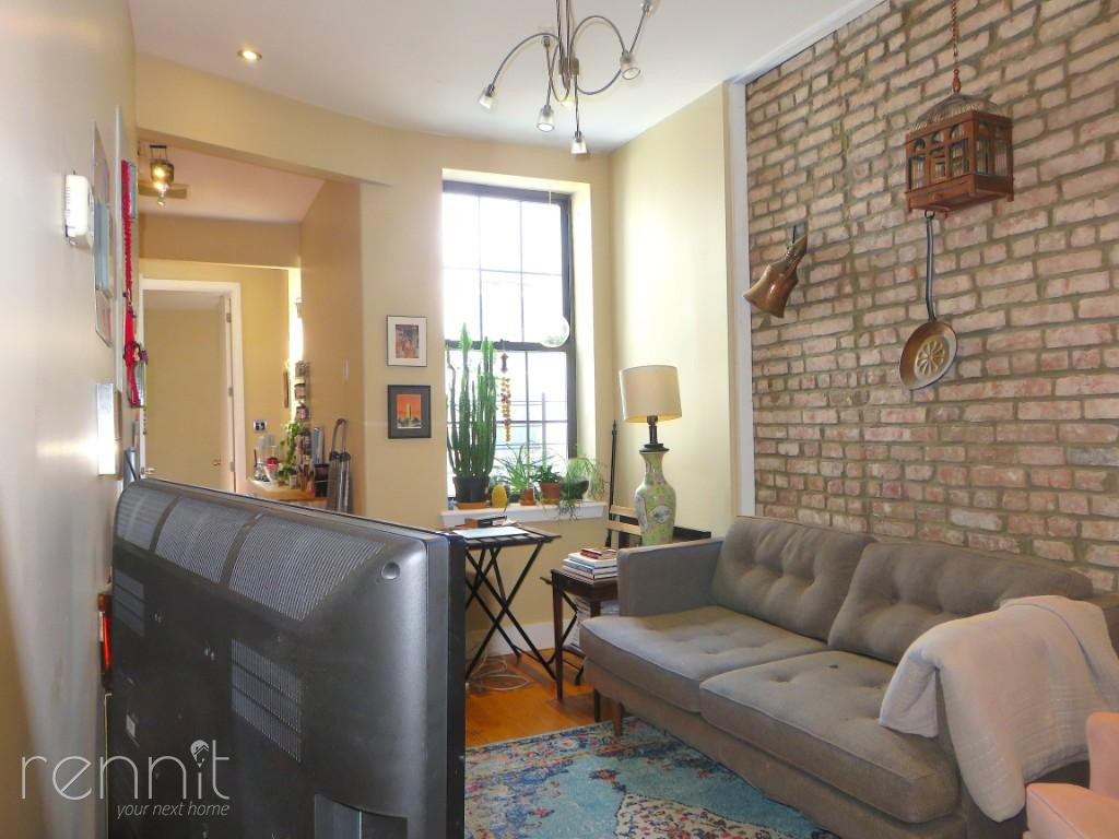 885 ST. JOHNS PLACE, Apt 6 Image 1