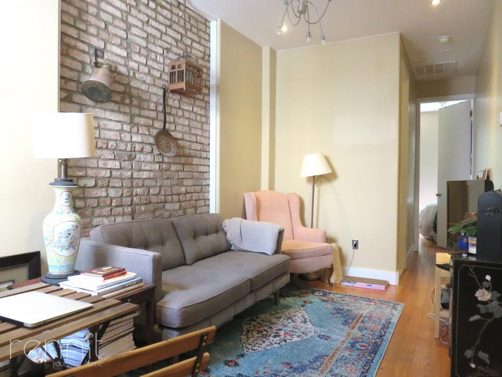 885 ST. JOHNS PLACE, Apt 6 Image 2