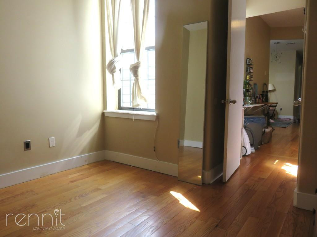 885 ST. JOHNS PLACE, Apt 6 Image 3