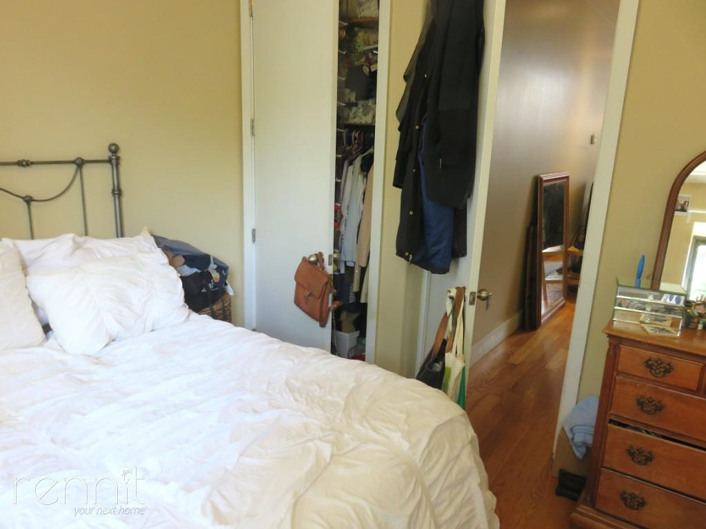 885 ST. JOHNS PLACE, Apt 6 Image 6