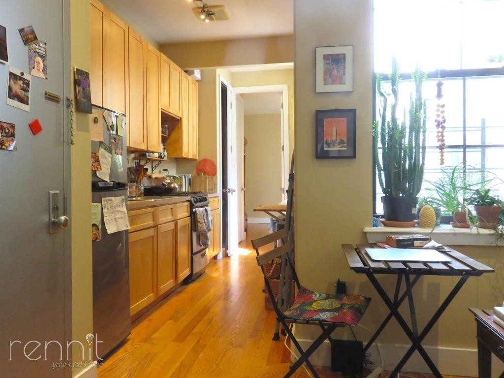 885 ST. JOHNS PLACE, Apt 6 Image 7