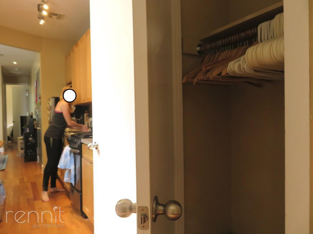 885 ST. JOHNS PLACE, Apt 6 Image 8