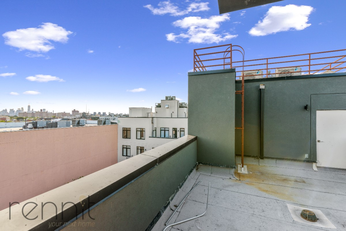 831 Monroe Street, Apt 3R Image 7