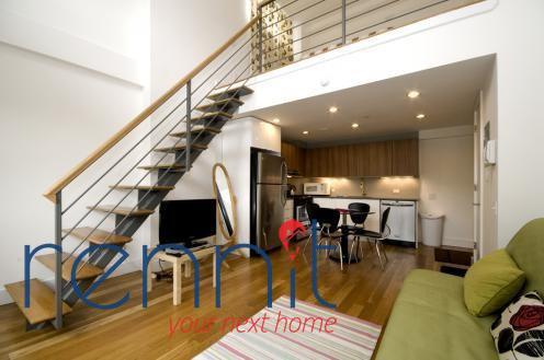 616 WILLOUGHBY AVE., Apt 6A Image 3