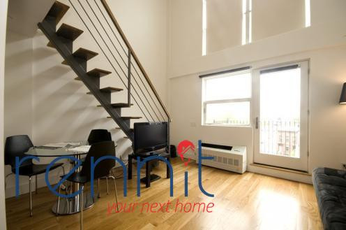 616 WILLOUGHBY AVE., Apt 6A Image 4
