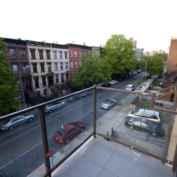 616 WILLOUGHBY AVE., Apt 6A Image 5