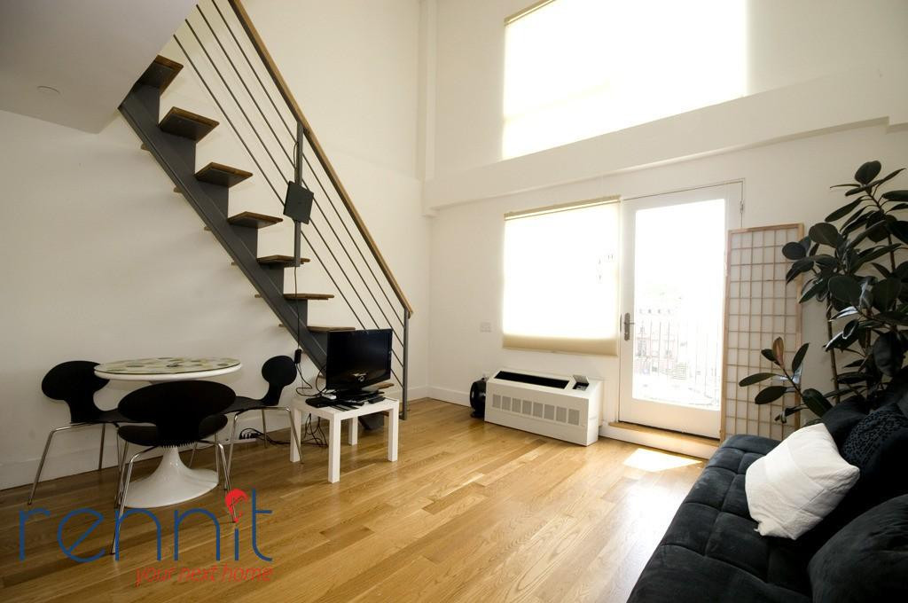 616 WILLOUGHBY AVE., Apt 6A Image 7