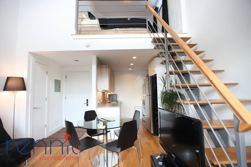 616 WILLOUGHBY AVE., Apt 6A Image 11