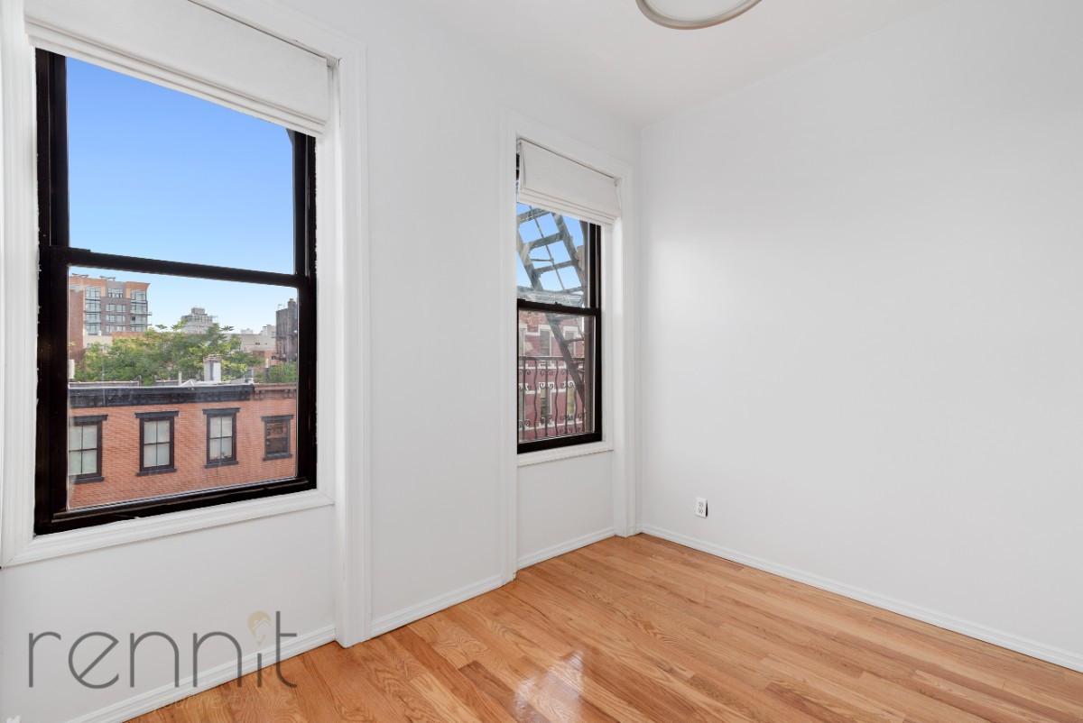 155 South 2nd Street, Apt 8 Image 3
