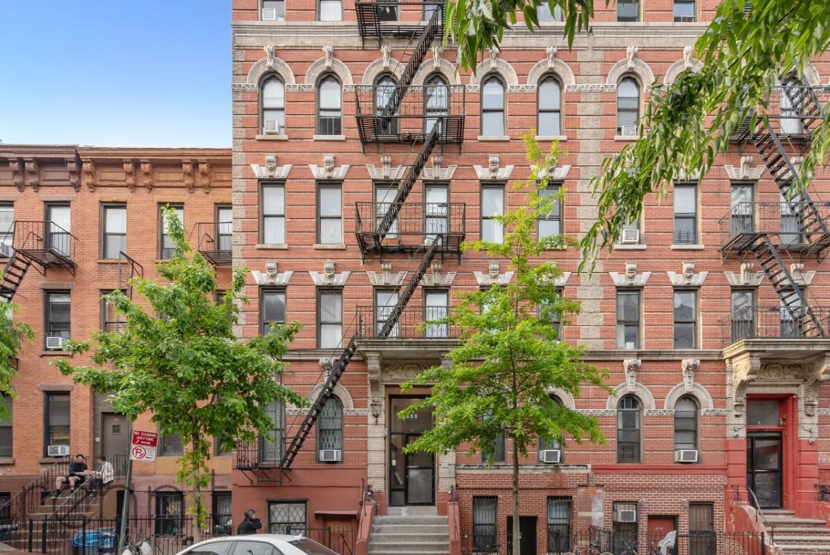 155 South 2nd Street, Apt 8 Image 14