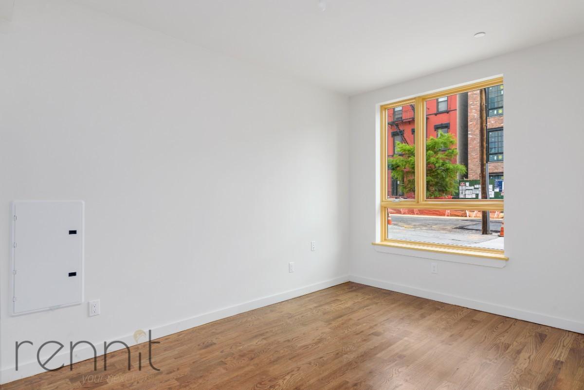 831 Monroe Street, Apt 1F Image 1