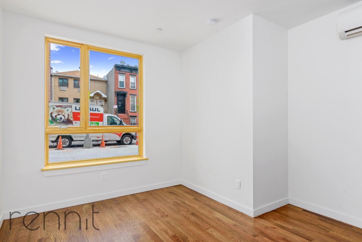 831 Monroe Street, Apt 1F Image 4