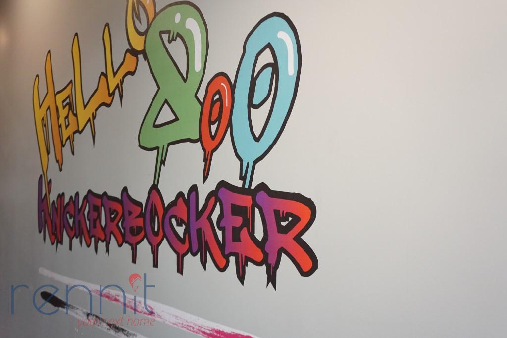 800 KNICKERBOCKER AVE., Apt 2B Image 10
