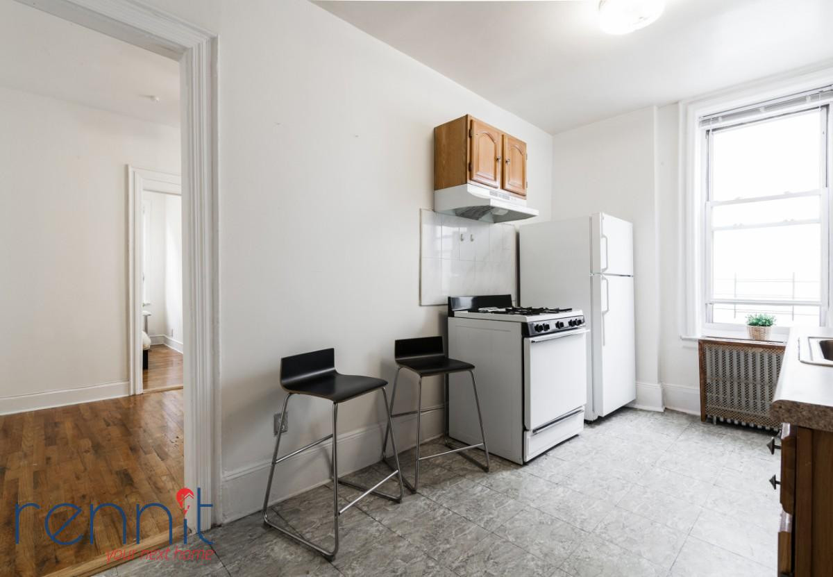 1556 ATLANTIC AVE., Apt 3R Image 2