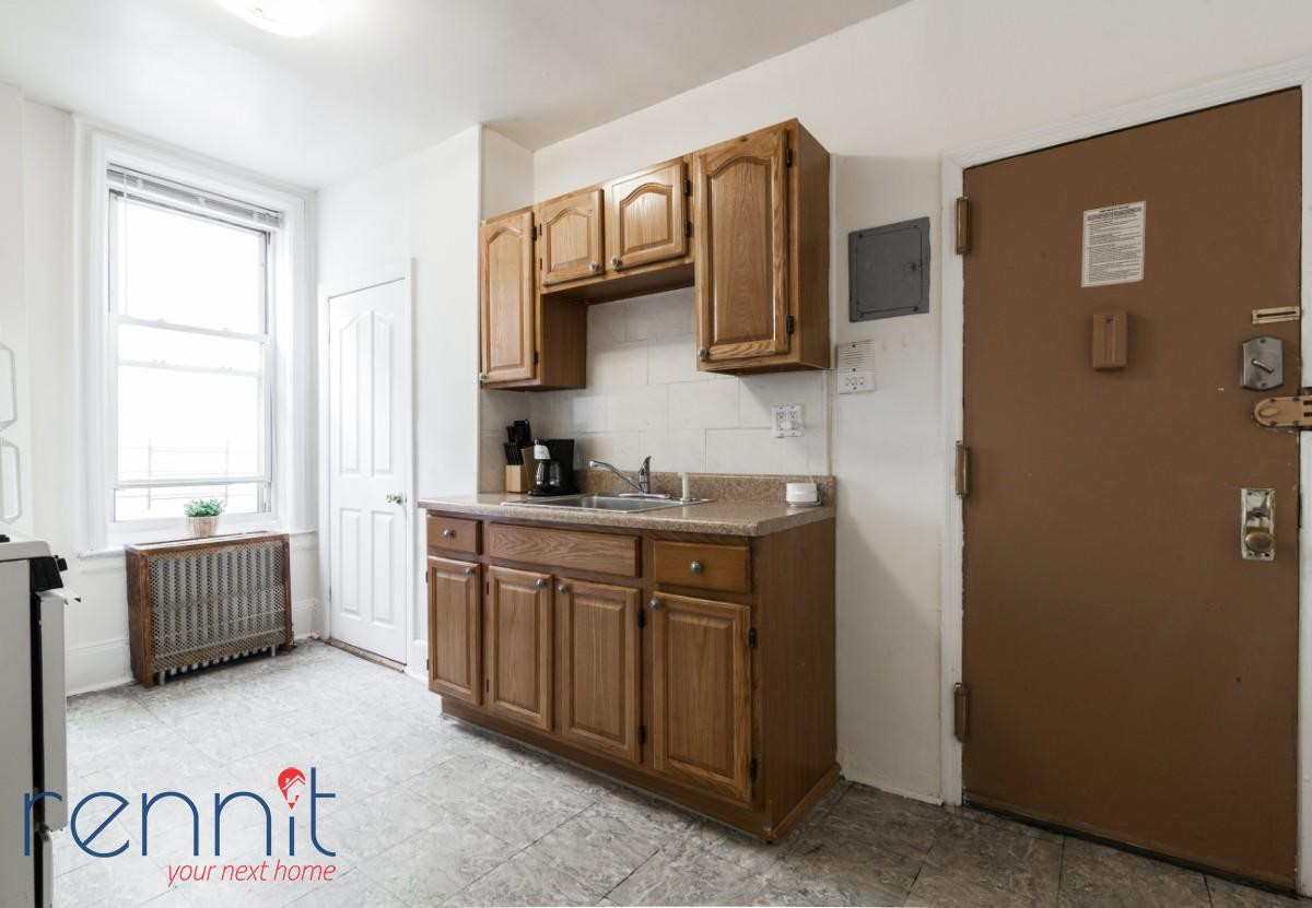 1556 ATLANTIC AVE., Apt 3R Image 3