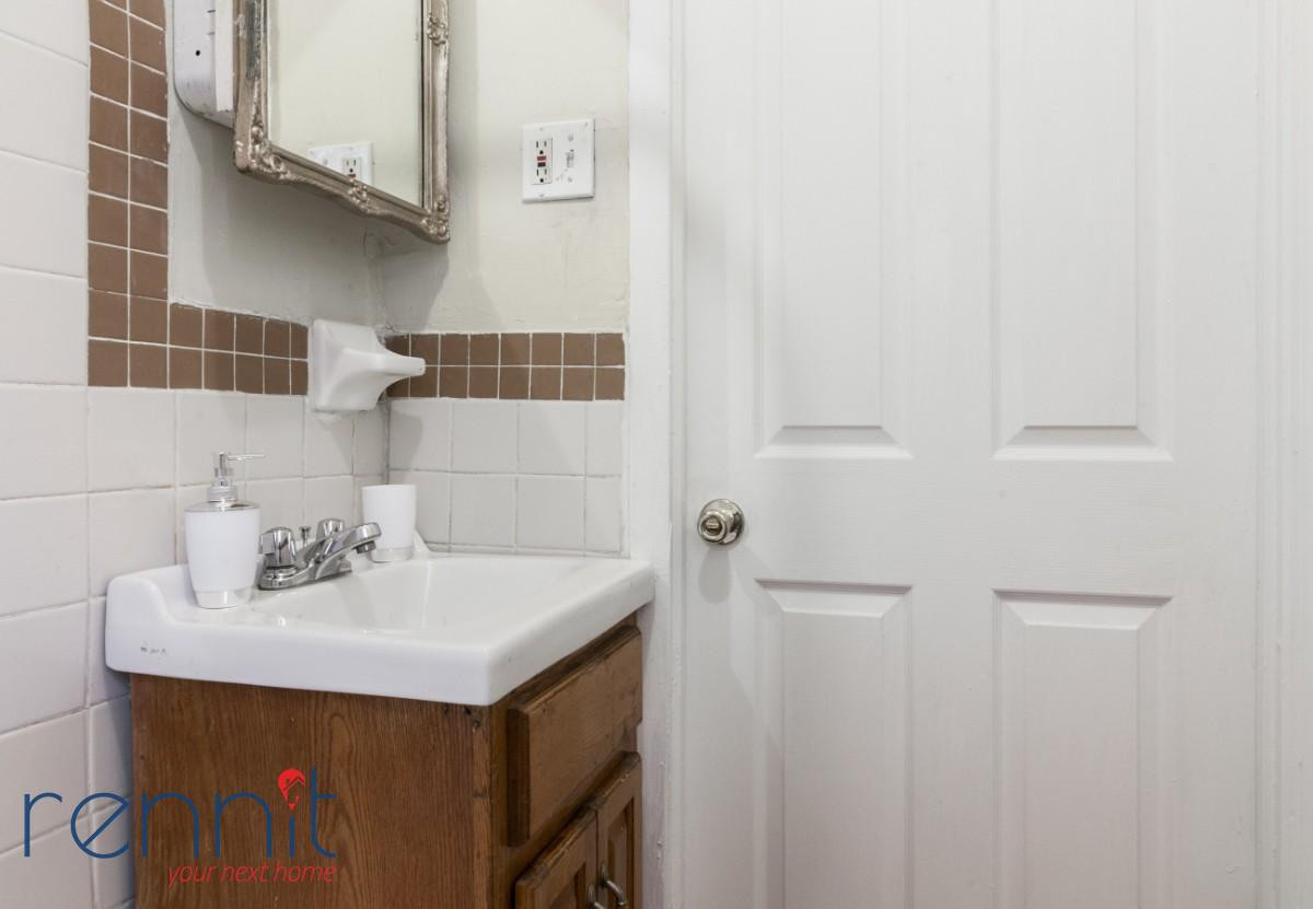1556 ATLANTIC AVE., Apt 3R Image 9