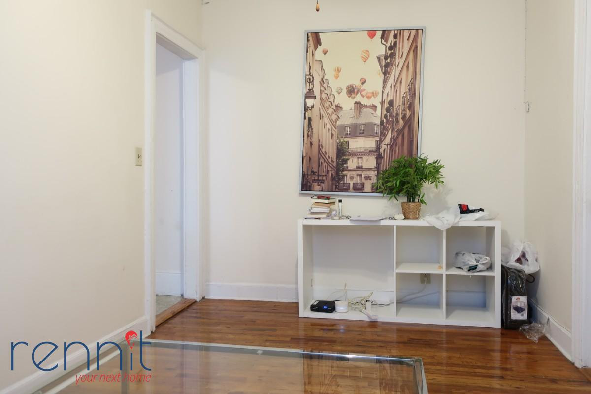 1556 ATLANTIC AVE., Apt 3R Image 10