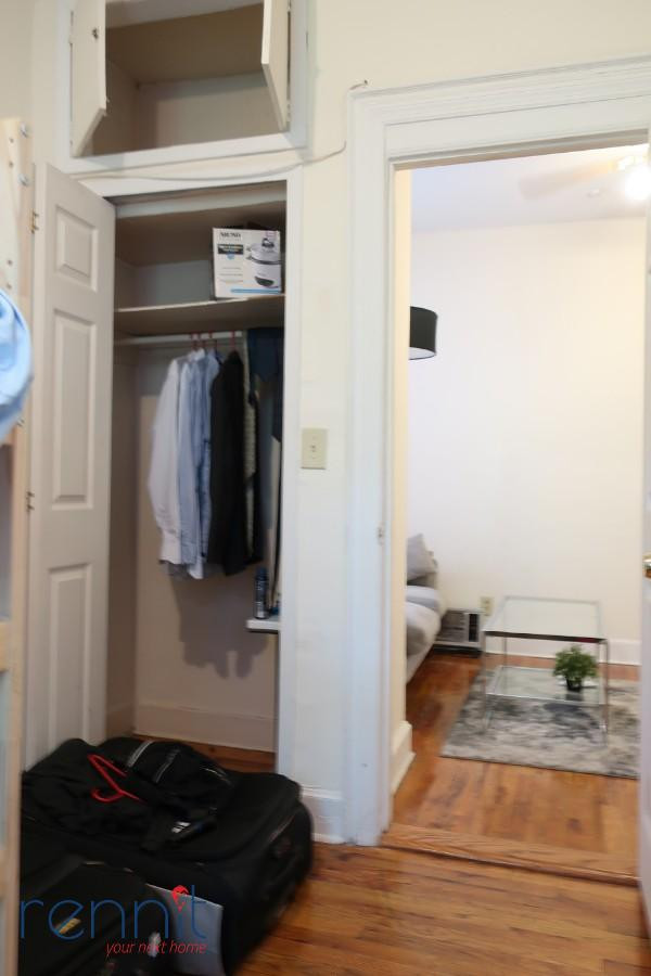 1556 ATLANTIC AVE., Apt 3R Image 12