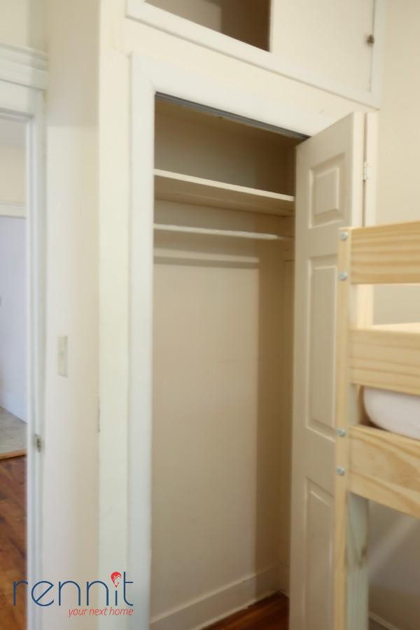1556 ATLANTIC AVE., Apt 3R Image 17