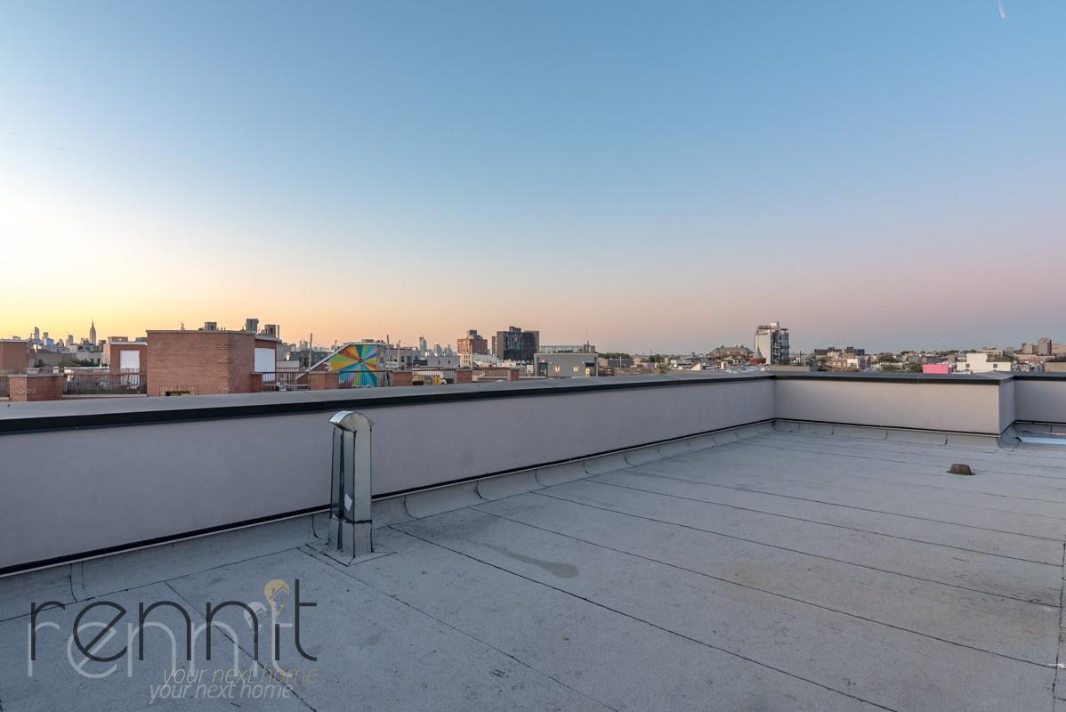 205 Central Avenue, Apt 2B Image 13