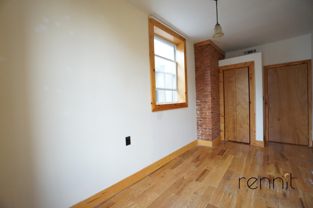 645 Willoughby Ave, Apt 2 Image 8