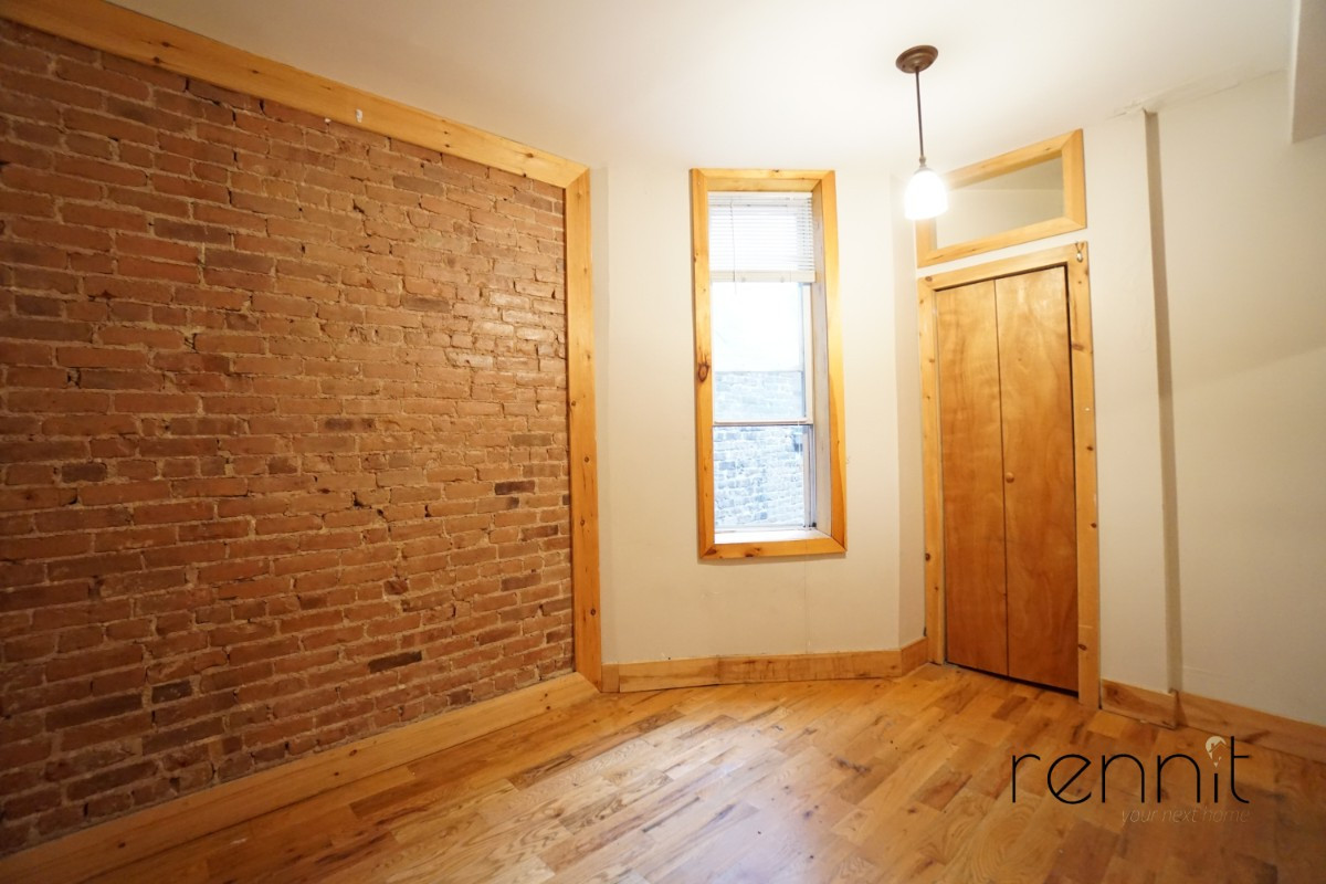 645 Willoughby Ave, Apt 2 Image 11