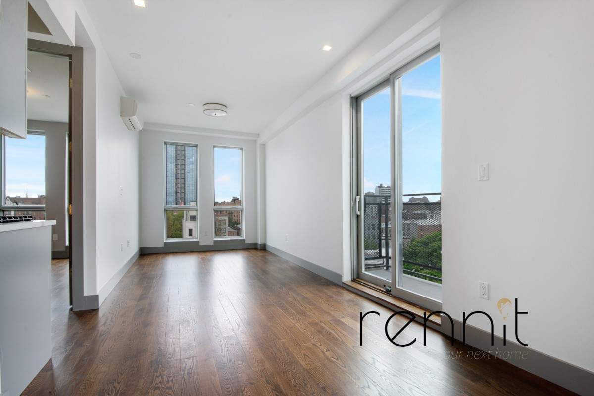 2527 Church Ave, Apt 6B Image 1