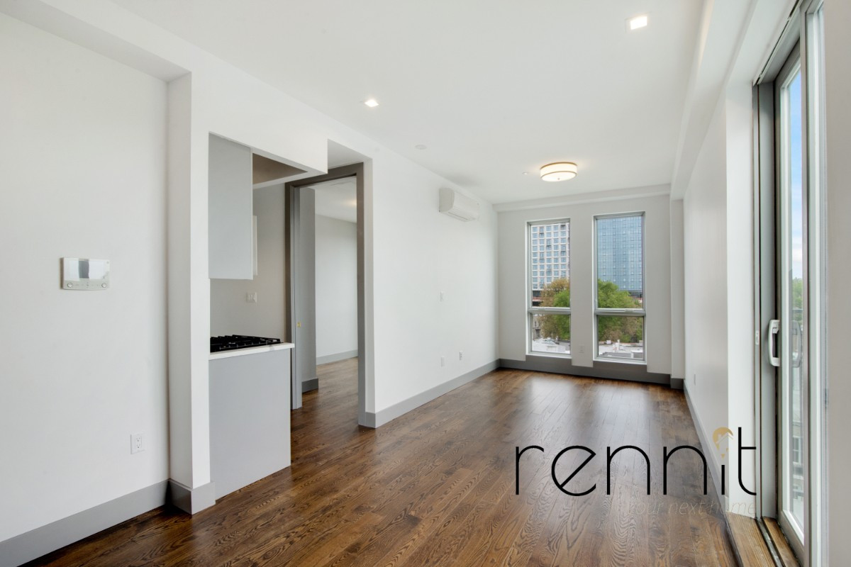 2527 Church Ave, Apt 6B Image 5