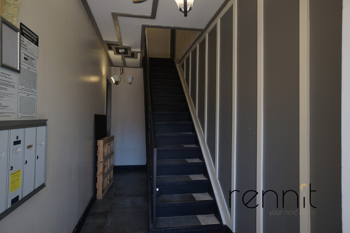505 CENTRAL AVE., Apt 2R Image 8