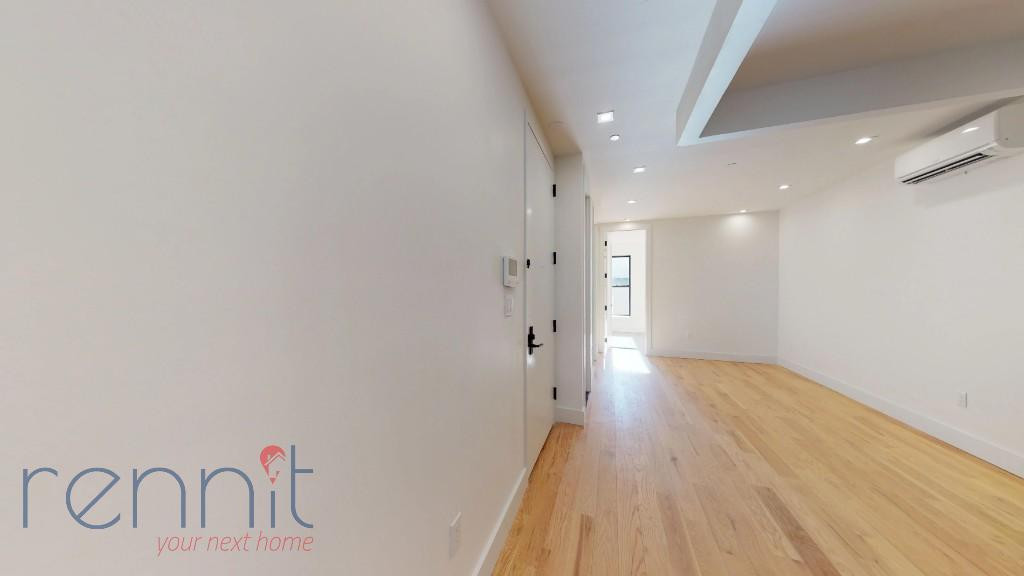 800 KNICKERBOCKER AVE., Apt 3 Image 5