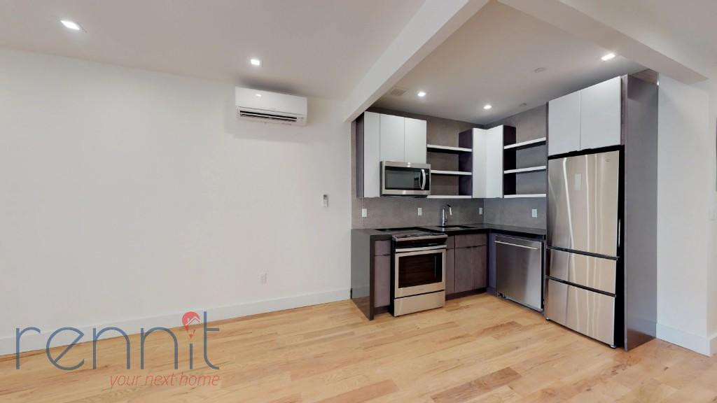 800 KNICKERBOCKER AVE., Apt 3 Image 3
