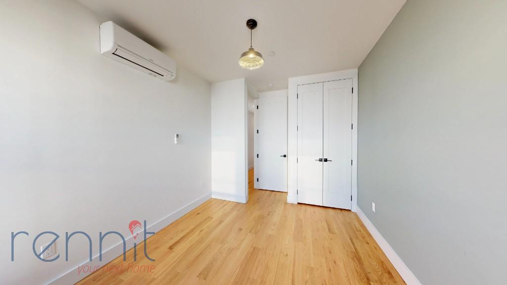 800 KNICKERBOCKER AVE., Apt 3 Image 8
