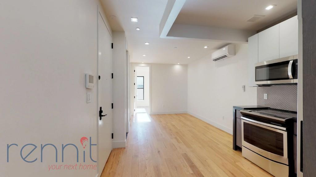 800 KNICKERBOCKER AVE., Apt 3 Image 2